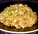 Shrimp-fried-rice-3