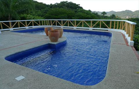 Pool480