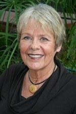 Ellen02
